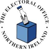electoralofficeni.jpg