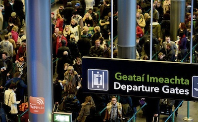 emigrationbig.jpg