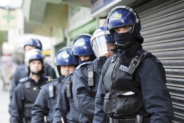 englishpolice.jpg