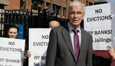 evictionprotestcoyne.jpg