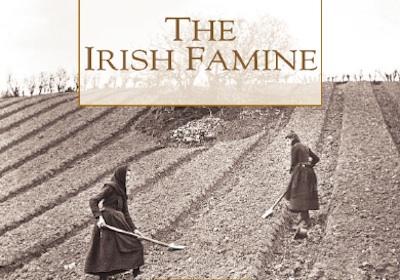 faminebook.jpg