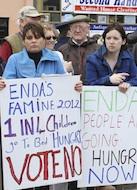 famineprotest.jpg