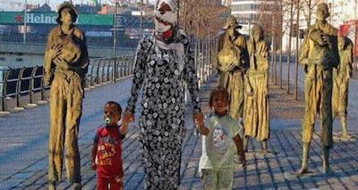 faminerefugees.jpg