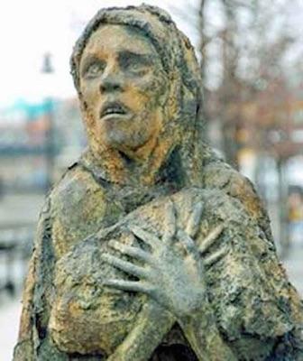 faminesculpture.jpg