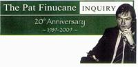 finucaneinquiry.jpg