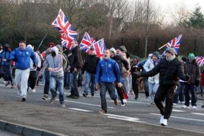flagprotest.jpg