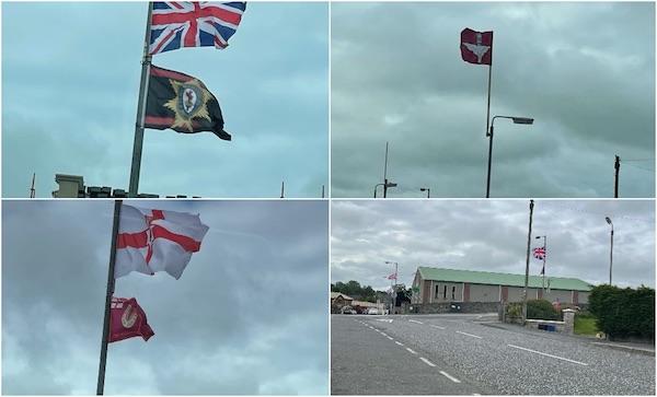 flagsmarkethill.jpg