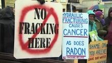 frackingprotest.jpg