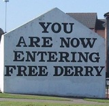 freederry.jpg