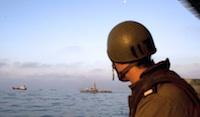 freedomflotilla.jpg