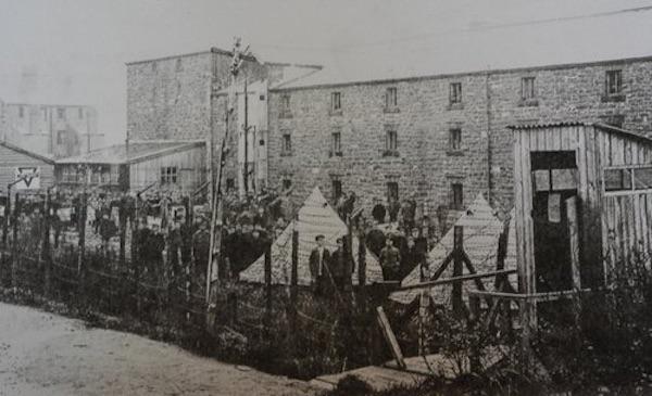 frongochprison.jpg