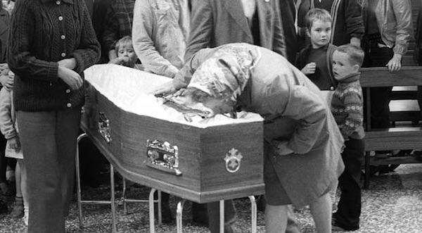 funeralbalymurphy.jpg