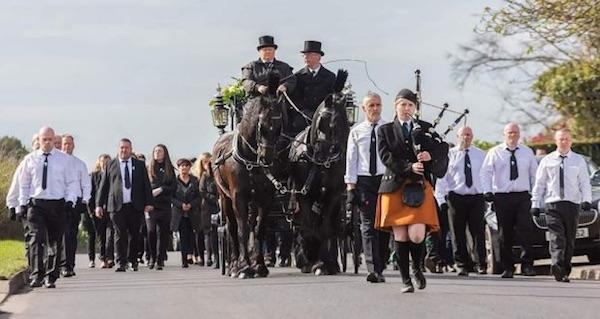 funeralmcnally.jpg
