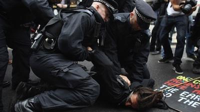 g8protestlondon.jpg
