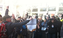 galwayprotest.jpg