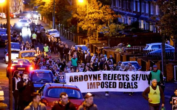 garcprotest0916.jpg