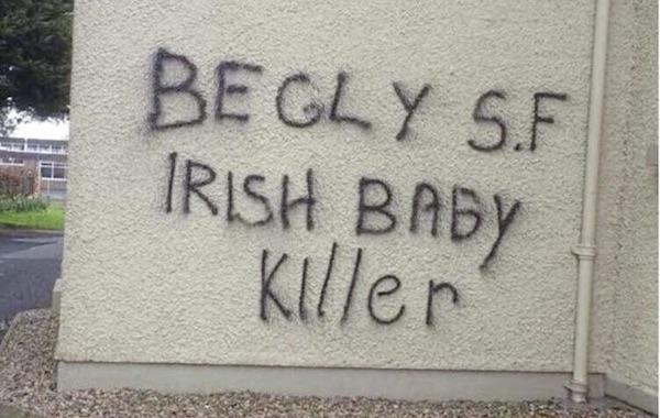 graffitibegly.jpg
