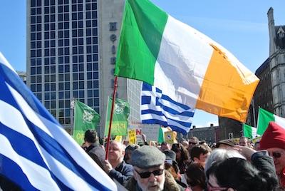 greecewaterprotest.jpg
