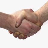 handshakegeneral.jpg