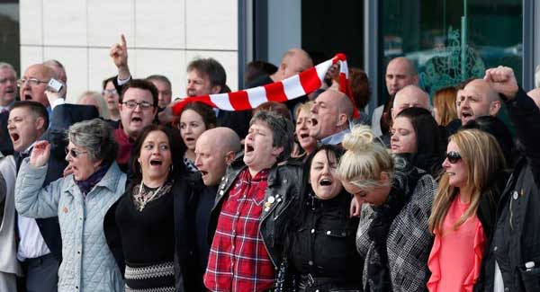 hillsborough96families.jpg