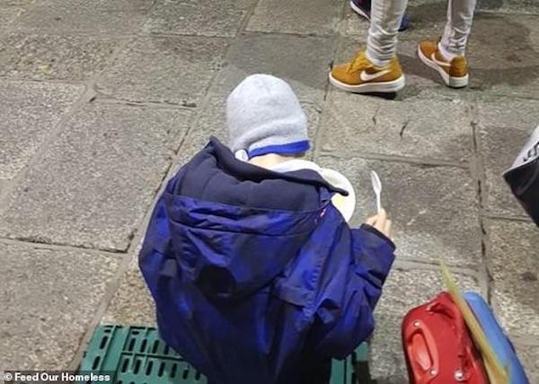 homelessboy.jpg