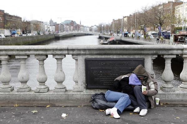 homelessdublin.jpg