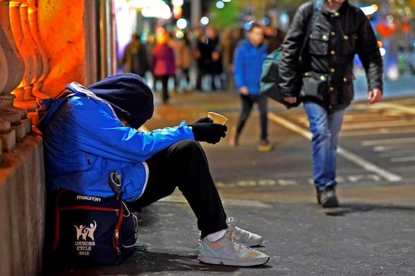 homelessdublincolour.jpg