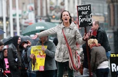 homelessprotest.jpg