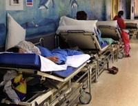 hospitaltrolleys.jpg