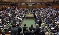 houseofcommons.jpg