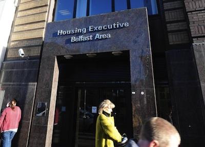 housingexecutivebelfast.jpg
