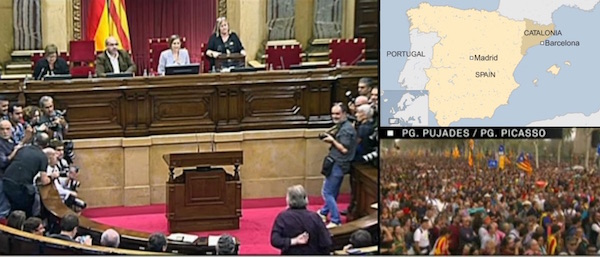 independentcatalonia.jpg
