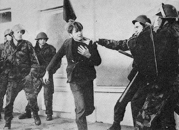 internment1971.jpg