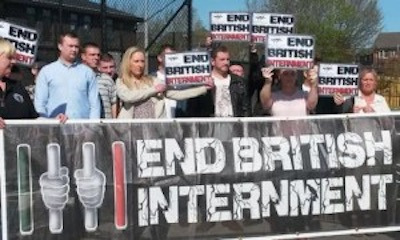 internmentprotest1504.jpg