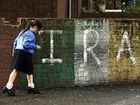 iragraffiti.jpg