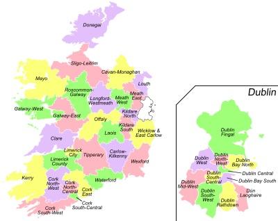 irelandconsmap.jpg