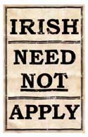 irish-need-not-apply-.jpg