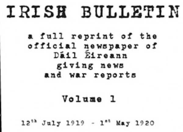 irishbulletin.jpg