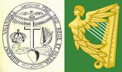 irishconfederacy.jpg