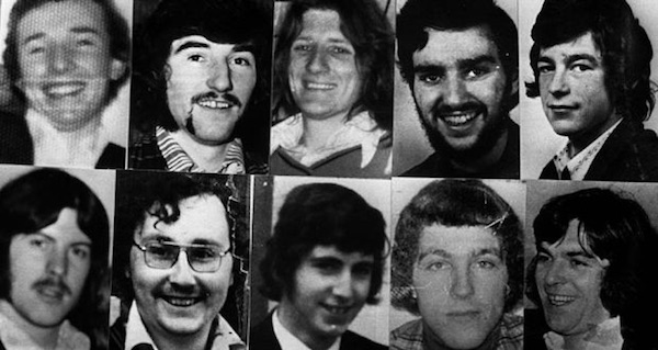 irishhungerstrikers.jpg