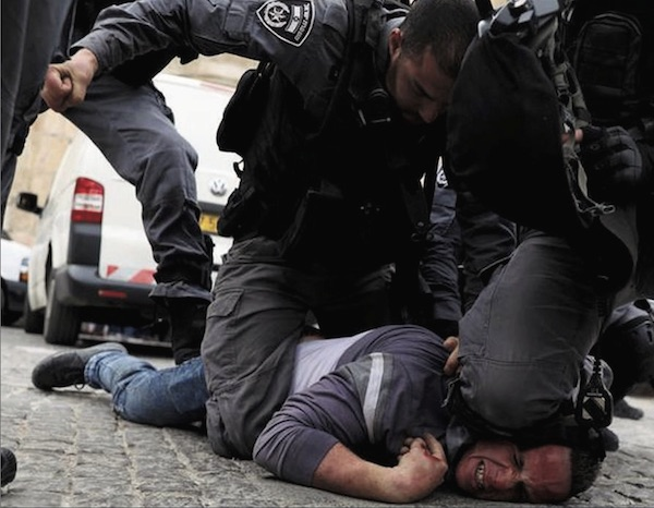 israelipolice.jpg