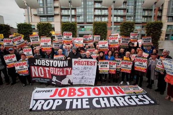 jobstownnotguilty.jpg