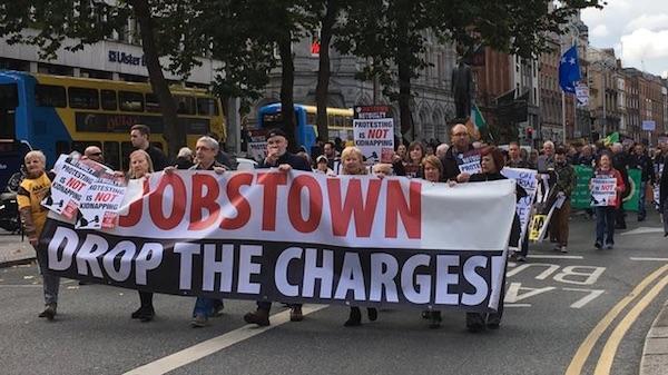 jobstownprotest.jpg