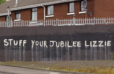 jubileegraffiti.jpg