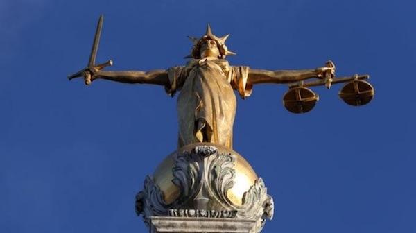 justicestatue.jpg