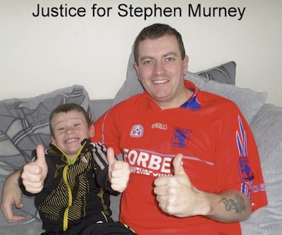 justicestephenmurney.jpg