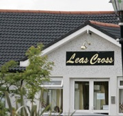 leascross.jpg