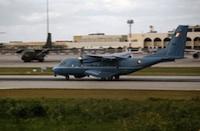 libyaplane.jpg