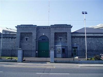 limerickprison.jpg