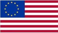 lisbonflag.jpg